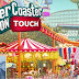 RollerCoaster Tycoon Touch 1.14.2 Mod Apk With Data [Unlimited Money]