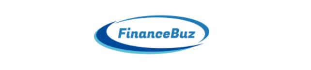 Personal Finance, Loans, Credit Cards, Insurance - FinanceBuz.com