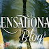 Blog Tour: SENSATIONAL by Jodie Lynn Zdrok