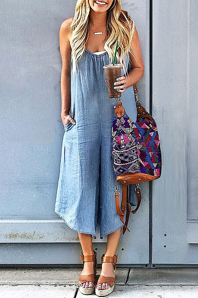 https://www.luvyle.com/sexy-slim-thin-jeans-wide-leg-jumpsuit-p-41888.html