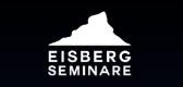 Eisberg-Seminare-Logo
