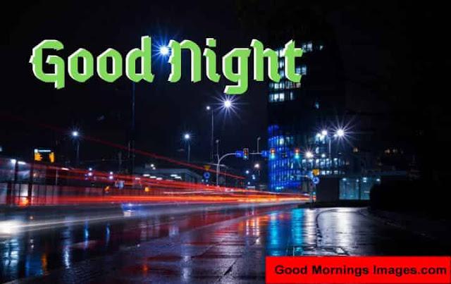 Good-Night-Pics-Free
