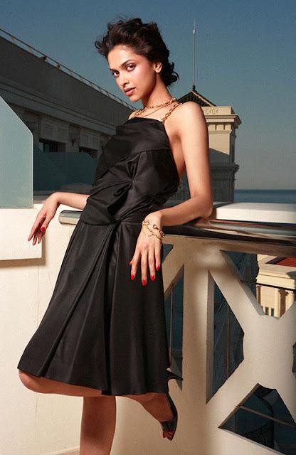 Actress Deepika Padukone Latest Image Gallery Actress Trend