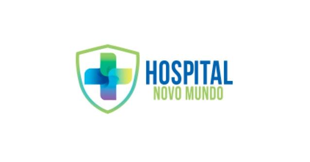 hospital novo mundo