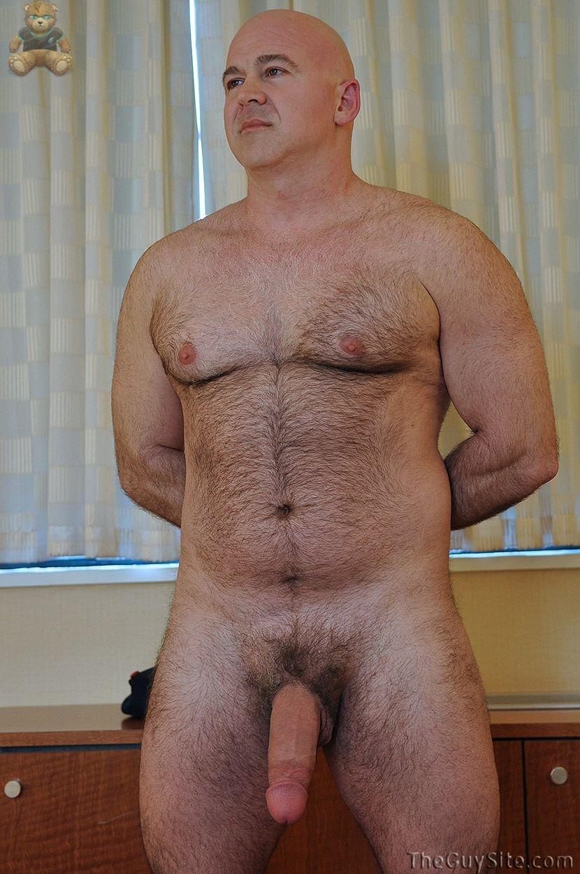 Gay Porn Pics Big Dick