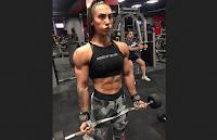 Tips For Adjusting to Soreness After Bodybuilding Training (Part 1)