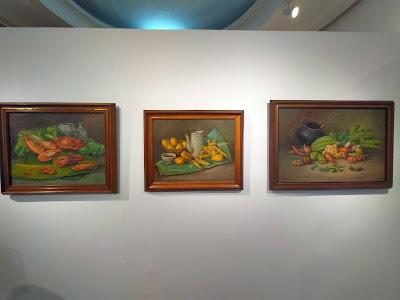 Mabini Paintingsa