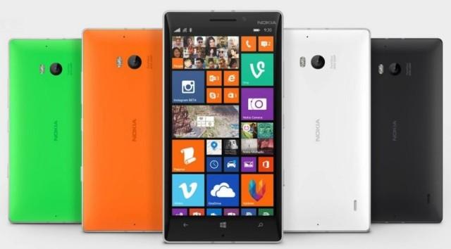 Nokia Lumia 930 PC Suite for Windows 7/8/XP/10