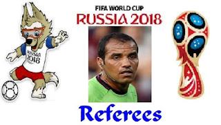arbitros-futbol-mundialistas-SHUKRALLA