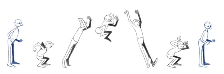Animasyon Hazırlama İpuçları