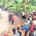 Antisipasi Banjir Dengan Perbaikan Tanggul