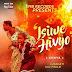 Audio | Bahati - Isiwe Hivyo (Prod. by Paulo) | Download Fast