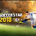 Soccer star 2018 world cup legend road to russia mod apk | Everything Unlocked
