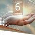 Lição 6 - A Razão da Nossa Esperança