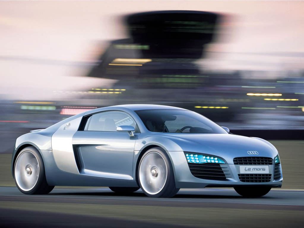Fast Auto: Exotic Cars Wallpaper Hd