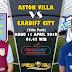 Agen Bola Terpercaya - Prediksi Aston Villa vs Cardiff City 11 April 2018
