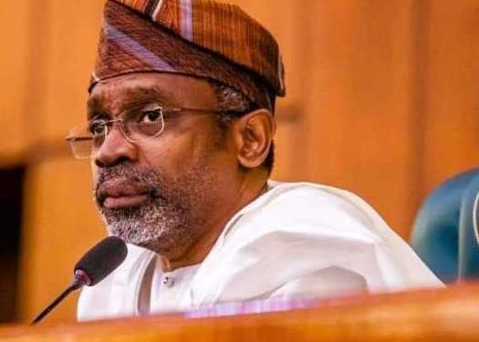 Lawan, Omo-Agege, Wase, Okowa, others hail Gbajabiamila at 58