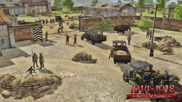 battle-of-empires-1914-1918-pc-screenshot-www.ovagames.com-2