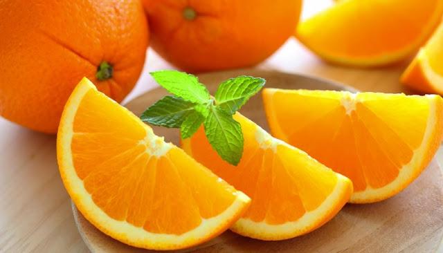 Μειωμένη η φετινή σοδειά για τα πορτοκάλια Μέρλιν στην Αργολίδα