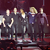 Newsboys United Tour – Best of the Old and New | Poplar Bluff, Missouri, April 8th, 2018