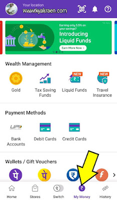 Phonepe mutual fund account opening kaise kare,how to open mutual fund account by phonepe