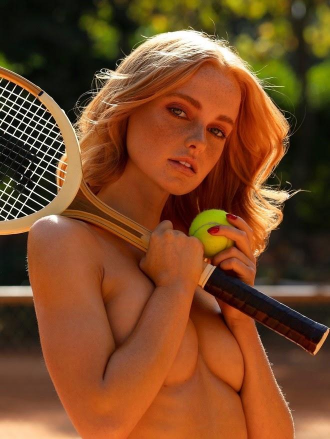 [Playboy Plus] Svenja for Playboy International playboy-plus 07140