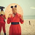 Exclusive Video : Yemi Alade - OGA (New Music Video)