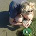 Exotische Japanse oester vriend en vijand van Waddenzeebewoners