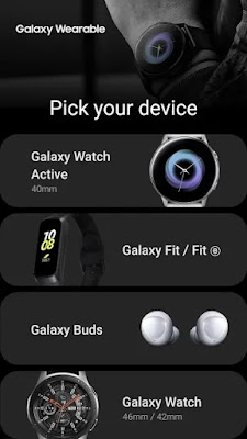 Watch Active Plugin