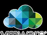 Cara Memilih Spesifik Bridge Interface di Vmware