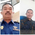 Hasan Basri Angkat Bicara: Dugaan Kabid Damkar Kabupaten Kerinci ARNIZAL