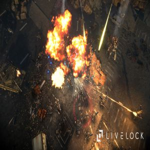 download LiveLock pc game full version free