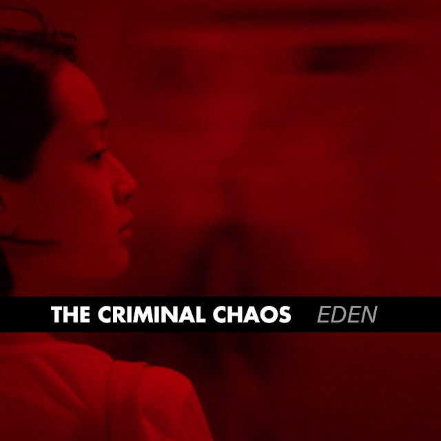 Nuovo singolo e video per i The Criminal Chaos