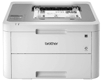 Brother HL-L3210CW Driver Downloads