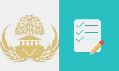 Pengumuman Hasil Seleksi Administrasi CPNS 2019, 2020, 2021 di SSCN BKN