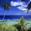 Berwisata ke Niue, Dijamin Tidak Mengalami Kejahatan