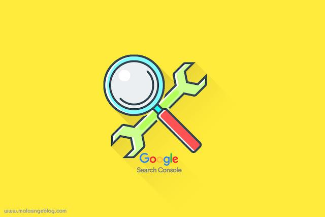 daftar,google,webmaster,sumbit,sitemap,vertifikasi