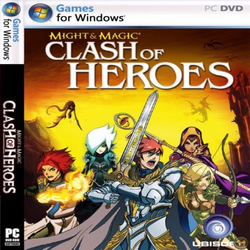 Might_Magic_Clash_Heroes