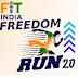શબ્દસૌરભ પુસ્તિકા… અને Fit india 2.0 ?