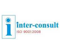 14 Job Opportunities at Inter-consult Ltd Tanzania