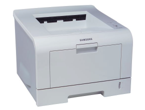 Samsung ML-2251N Printer Driver  for Windows