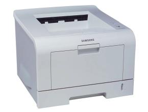 Samsung ML-2251N Printer Driver  for Windows