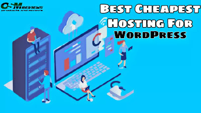 Best cheapest hosting providers in india