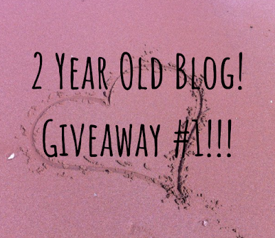 giveaway blogs beth in boots 2 year old blog giveaway 624