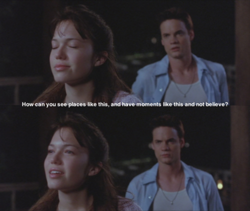 a walk to remember quotes tumblr - photo #14
