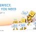 Plan Celcom First Terbaru 2017 Tawarkan Sehingga 200GB data internet .