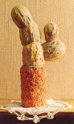 Все мастер-классы и идеи поделок из тыквы, Ваза из тыквы своими руками, Вазы из тыквы: живопись и этнос-стиль, Как правильно подготовить тыкву для поделок, Необычайной красоты тыквы-светильники от Przemek, Погремушка из тыквы, Подвесная свеча-тыковка, Сказочные домики из тыквы: мастер-класс и идеи, Скульптура из тыквы, Солонка и перечница из тыквы, Удивительные резные тыквы от Marilyn Sunderland, Шикарные тыквы в стиле Shabby chic, Шкатулка из тыквы, поделки из тыквы в детский сад, поделки из тыквы своими руками фото, поделки из тыквы на тему осень в детский сад, поделки из тыквы на выставку в школу своими руками, поделки из тыквы своими руками, поделки из тыквы на Хэллоуин, что можно сделать из тыквы своими руками, интерьерные украшения из тыквы, интерьерный декор из тыквы, как сделать поделку из тыквы мастер-класс, как сделать поделку из тыквы идеи, как украсить тыкву, поделки из тыквы для интерьера, поделки из тыквы на Хэллоуин, как подготовить тыкву для поделок, как очистить и высушить тыкву для поделок, оригинальные поделки из тыквы, оригинальные поделки из природных материалов, поделки из овощей своими руками, овощи, тыква, поделки для сада из тыквы, материалы природные, поделки, поделки из овощей, поделки из природных материалов, своими руками, поделки своими руками, из тыквы, вазы, вазы из тыквы, вазы для интерьера, подсвечники из тыквы, праздник урожая, Хэллоуин, на праздник урожая, На Хэллоуин, для интерьера, для сада, украшение интерьера, сувениры, поделки из тыквы, материалы природные, поделки, поделки из овощей, поделки из природных материалов, своими руками, поделки своими руками, из тыквы, вазы, вазы из тыквы, вазы для интерьера, подсвечники из тыквы, праздник урожая, Хэллоуин, на праздник урожая, На Хэллоуин, для интерьера, для сада, украшение интерьера, сувениры, поделки из тыквы, http://prazdnichnymir.ru/ Красивые поделки из тыквы для украшения интерьера