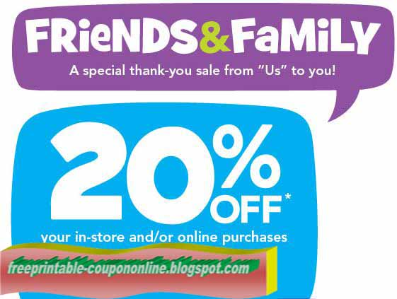 Babies r us online discount coupons