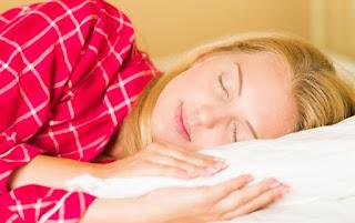 peningkatan suhu tubuh saat hamil