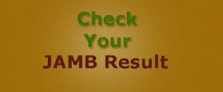 What Is JAMB Marking Scheme For English And Other Courses With Negative Marking